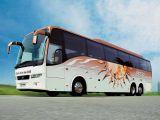 Заказать автобус Scania в Смоленске